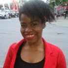 Christiane Ndedi Essombe