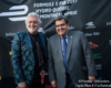 Gilbert Rozon, Denis Coderre