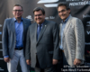 Denis Coderre, Richard Bergeron