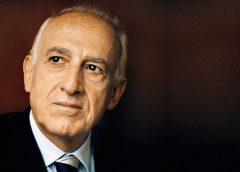 L'inoubliable visite de Maurizio Pollini