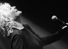 Petula Clark made in Québec : découvrez son nouvel album en primeur sur ICIMUSIQUE.CA
