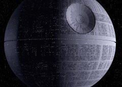 L'OSM propose les grands classiques du cinéma de science fiction