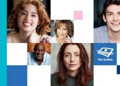 Télé-Québec dévoile les nouveaux visages de Passe-Partout