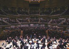 Visite du Toronto Symphony à Montréal Hommage au pianiste nonagénaire Léon Fleischer, virtuose d'antan demeuré grand poète