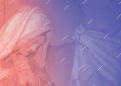 Chœur classique de Montréal – concert du 21 juin – Promo 40% pour Les ArtsZe