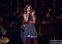 Francofolies de Montréal: Brel symphonique, un concert inoubliable