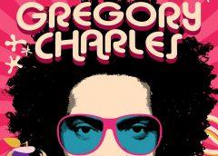 Vintage de Gregory Charles, le plus beau voyage musical vers 1969