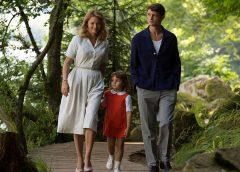Au ravissement du public de nombreux films émeuvent dans la grande tradition du cinéma français