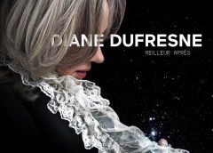 DUFRESNE: L'album qu'on attendait