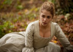 Le film Mademoiselle de Joncquières à Cinémania: Rester pure et vierge au cœur d'autant de tripotage?