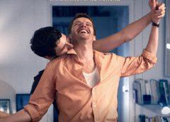 Cinémania : Un fidèle portrait de toutes les époques des amours masculines habituelles