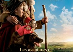 Les aventures de Rémi un drame familial, tout en émotions vives, à voir en famille au cinéma Le Clap