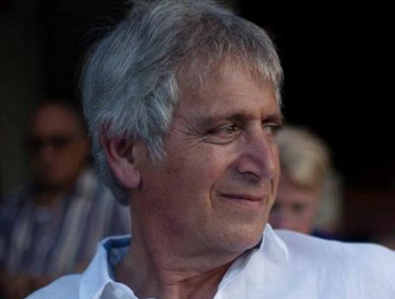 Yves Duteil : 40 ans plus tard