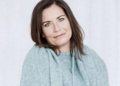Julie Thériault – «Projections» : Faites vous-même votre film