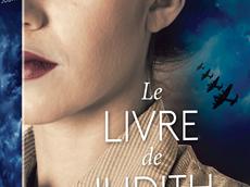 Le livre de Judith de Mylène Gilbert-Dumas, un roman coup de coeur qui a allumé mes sens, stimulé mon intelligence et questionné mon jugement.