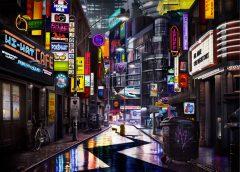 Pokemon Detective Pikachu et The Hustle, deux comédies à voir au cinéma Le Clap cette semaine