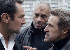 Le film Jusqu'ici tout va bien: Savoir s'amuser encore d'avoir fait, contre mauvaise fortune, bon coeur!