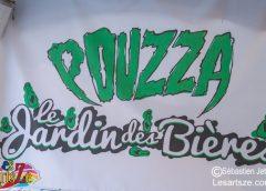 PouzzaFest 9, la musique punk à l'honneur