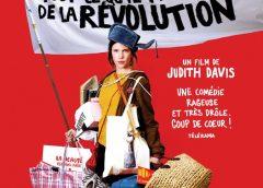 24 mai Tout ce qu'il me reste de la révolution de Judith Davis