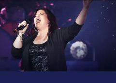 Cabaret du Casino de Montréal: Nancy Fortin réussit son pari et fait revivre Ginette Reno