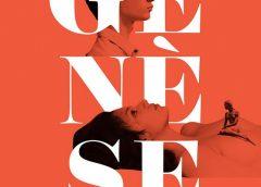 Genèse de Philippe Lesage, revisite les premières amours d'adolescents… Théodore Pellerin et Noée Abita crèvent l'écran