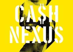 Ca$h Nexu$ de François Delisle, un film déroutant, déstabilisant qui fait réfléchir