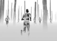 Courts métrages sur toile : Comment la réalité virtuelle aborde l'art